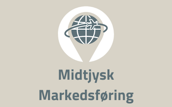 Midtjysk Markedsføring