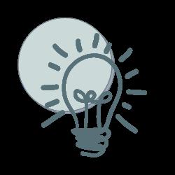 Strategi Midtjyske Marketing ikon