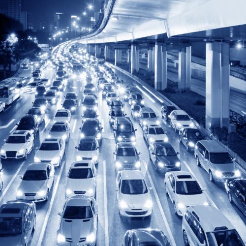 Lad os sammen skaffe mere trafik til din hjemmeside